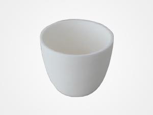 Crisol Alúmina XTL 100 ml.